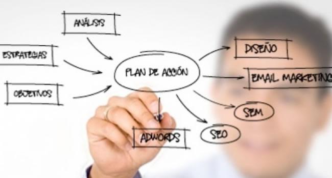 la reinvencion profesional plan